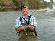 Ron-Fly-Fishing-September162007.jpg