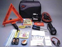 aaa-roadside-assistance-emergency-kit.jpg