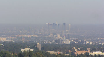How To Check Your Local Air Quality Index
