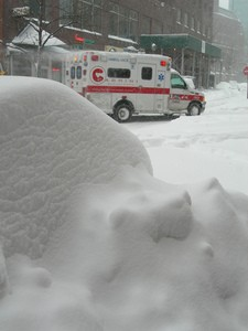 ambulance-in-the-snow-photo-by-acaaron816.jpg