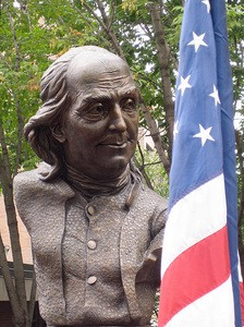 ben-franklin-weather-pioneer-photo-by-jepsculpture.jpg