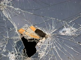broken-window-from-flying-debris-dynamix.jpg