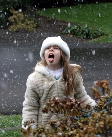 catching-snowflakes-on-tongue-by-toby-tobiason.jpg