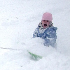 child-in-snow-photo-by-aydingrace-is-amy-mccartney.jpg