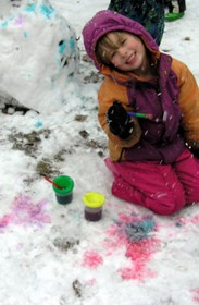 child-painting-snow-by-dgmountaingirl.jpg