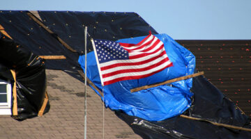 damaged-roof-blue-tarp