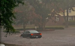 driving-through-flood-waters-by-the-life-of-bryan.jpg