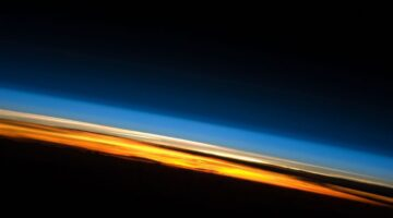 10 Exosphere Facts: The Transition Between The Atmosphere And Outer Space