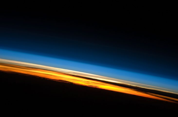 10 Exosphere Facts: The Transition Between The Atmosphere ...
