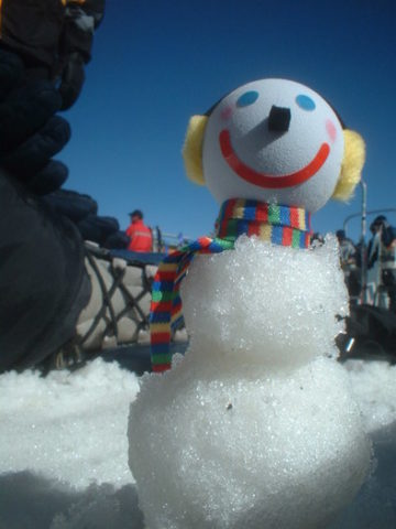fake-snowman-head-by-kevin-labianco.jpg