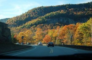 fall-foliage-road-trip-by-iLoveButter.jpg