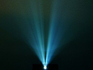 flashlight-beam-of-light