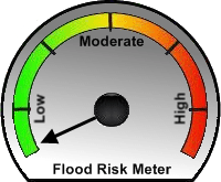 flood-risk-meter.png