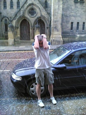 hail-storm-by-tompagenet.jpg