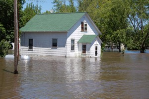 5 Ways To Protect Your Home & Property In The Event Of A House Flood