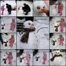 how-to-make-snowman-by-Etolane.jpg