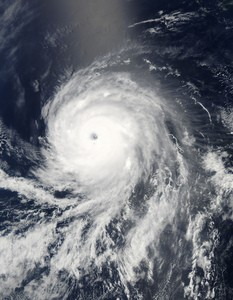hurricane-data-photo-by-nasa-goddard-photo-and-video.jpg