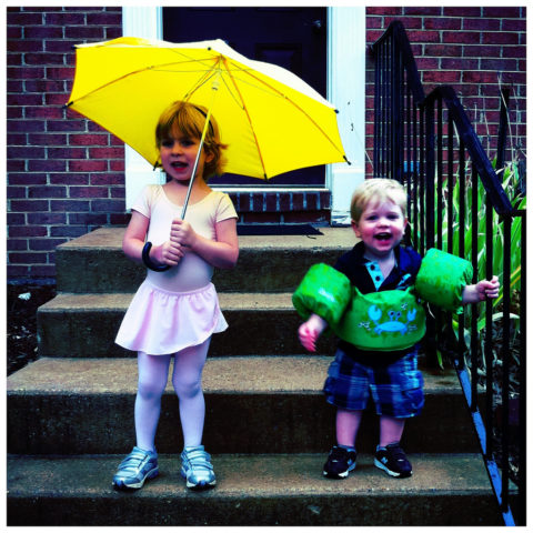 How To Explain A Hurricane To Kids: 4 Great Resources That Help ...