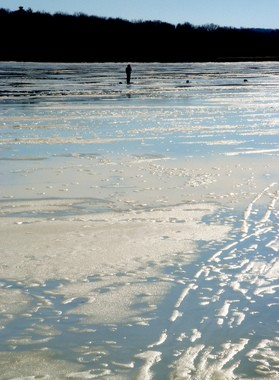 ice-fishing-on-thin-ice-by-Ann-Althouse.jpg