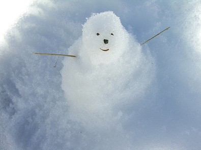 icy-snowman-looking-up.jpg
