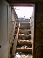 inside-underground-storm-shelter-looking-out-by-Jon-Person.jpg
