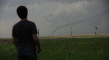 When Is Tornado Season? Tornado Facts + Answers To Your Top Tornado Questions