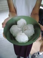 large-hail-stones-by-Northfield-dot-org.jpg