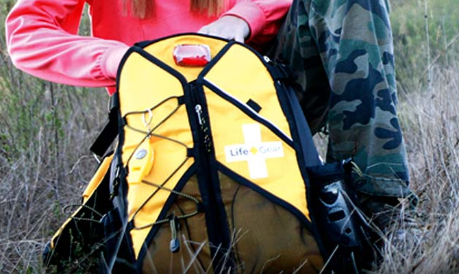 Top 10 Survival Kits (…And Why Everyone Should Have One)