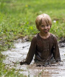 little-boy-playing-in-mud.jpg