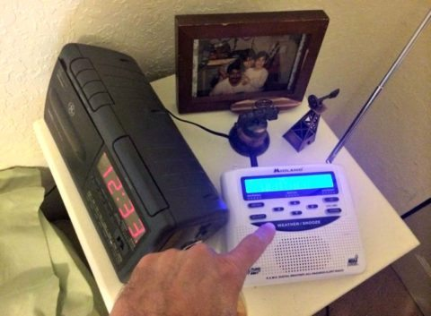 midland-weather-radio-review