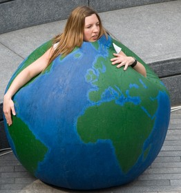 mother-earth-costume-by-xrrr.jpg