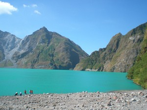 mount-pinatubo-photo-by-pam-obieta.jpg