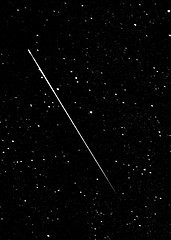perseid-meteor-in-the-sky-by-aresauburn.jpg