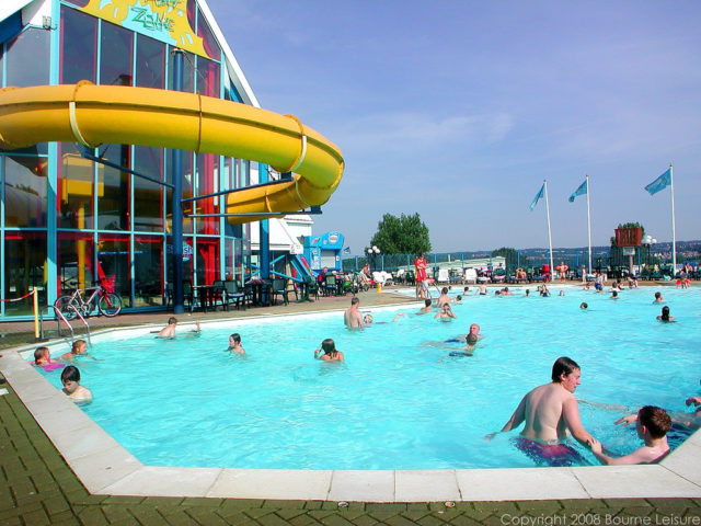 summer pool weather forecast swimming pool water illnesses the