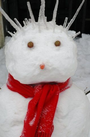 punk-rock-snowman-by-robertfrancis.jpg