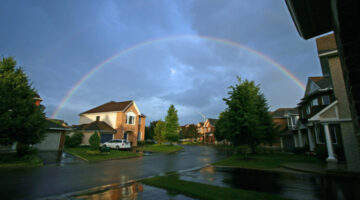 The Science Behind Rainbow Colors: Little Known Secrets About Rainbows