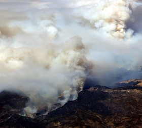 santa-barbara-wildfire-aftermath-by-Erik-Charlton.jpg