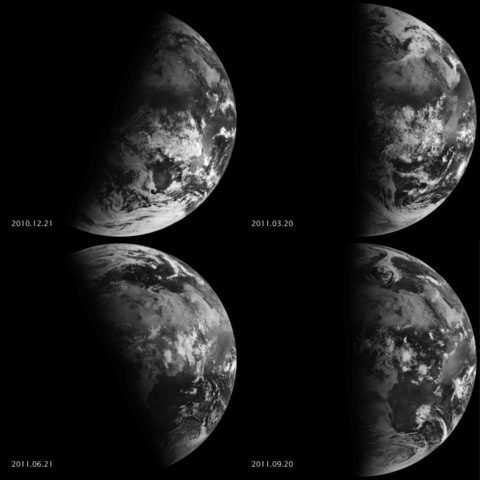 science-facts-earth-tilt