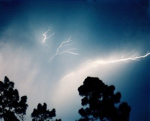 snow-lightning-thundersnow