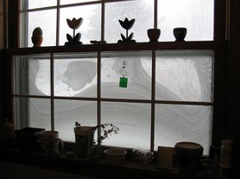 snow-up-to-the-window-by-chris-campbell.jpg