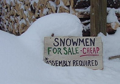 snowman-for-sale-assembly-required-by-jonco.jpg