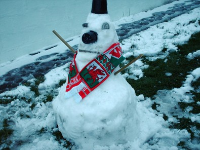 snowman-from-leftovers-by-irregular-shed.jpg