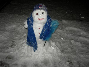 snowman-pictures-photo-by-supernan.jpg