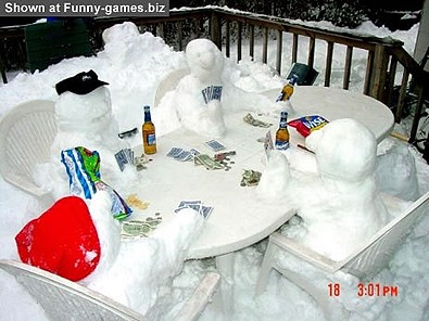 snowman-playing-cards-party.jpg
