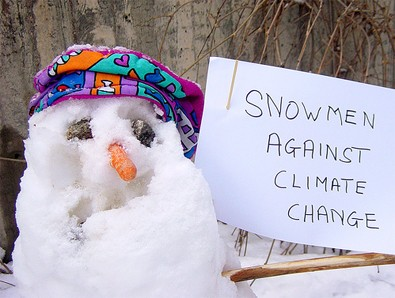 snowman-with-sign.jpg