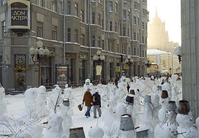 snowmen-in-the-streets.jpg