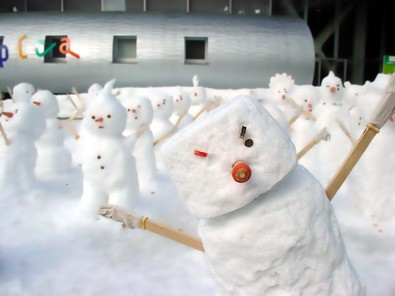 snowmen-with-stick-arms-by-showbizsuperstar.jpg