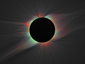 solar-eclipse-photo-by-nasa-goddard-photo-and-video.jpg