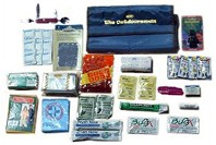 sports-outdoor-survival-kit.jpg