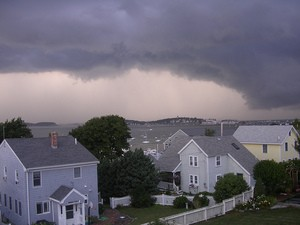 storm-of-the-century-photo-bymccready.jpg